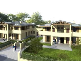 Foto - Terreno edificabile residenziale a Rosta