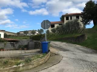 Foto - Villa San Pietro, Castellabate