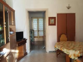 Foto - Quadrilocale via Vittorio Emanuele III 110A, Barano d'Ischia