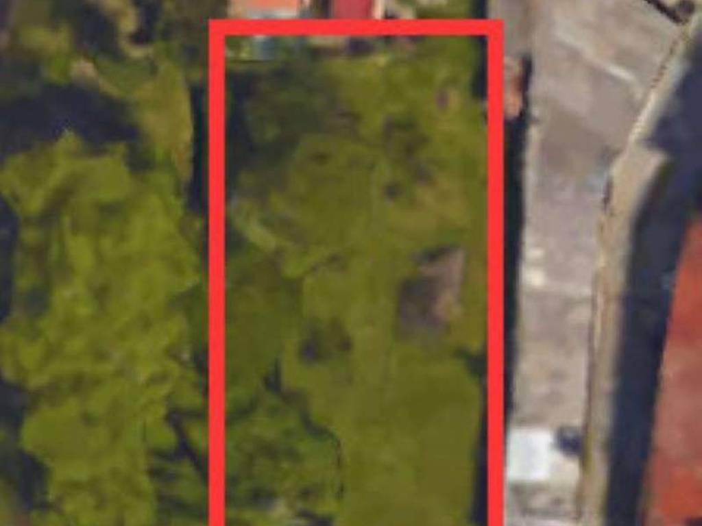 foto Schermata 2016-02-03 alle 14.09.23 Terreno edificabile residenziale a Carnate