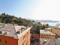 Foto - Appartamento via Venezia, Genova