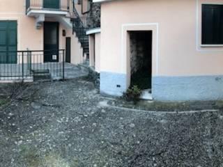 Foto - Bilocale via Giuseppe Garibaldi, Conscenti, Ne