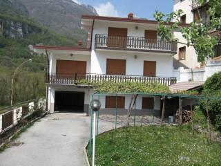Foto - Villa via 2 Giugno 48, Longarone