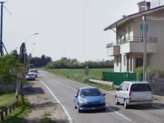 Foto - Villa all'asta, Nerviano