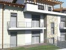 Appartamento Vendita Lavena Ponte Tresa