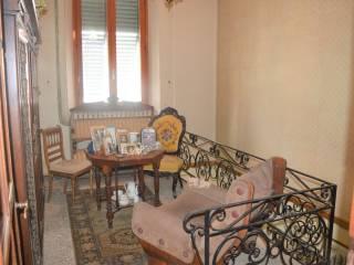 Foto - Appartamento via Enrico Berlinguer 18, Rosignano Solvay, Rosignano Marittimo