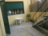 Foto - Casa indipendente via Francesco Guicciardini,...