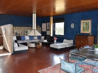 Foto - Villa, buono stato, 278 mq, Bovolone