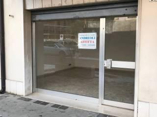 Immobile Affitto Caprino Veronese