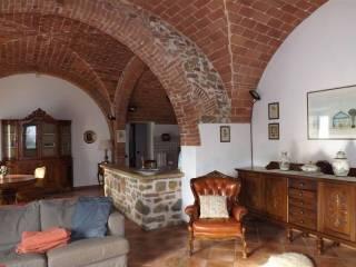 Foto - Rustico / Casale, ottimo stato, 120 mq, Piombino