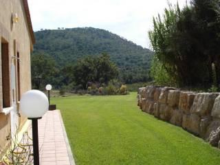 Foto - Villa Località Casa Capraia, Itri