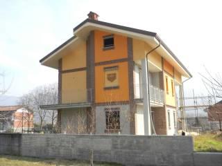 Photo - Single family villa via Monte Nero, Borgone Susa