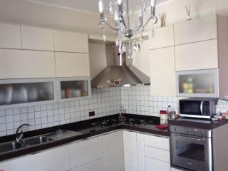 Foto - Appartamento via G  Matteotti, Itri
