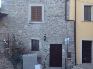 Foto - Monolocale via Dalmazia 7, Campodimele