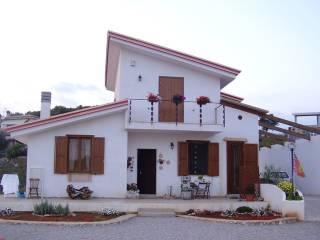 Foto - Villa Corano, Itri