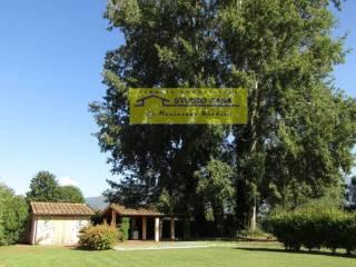 Foto - Villa via Crociale 142, Pietrasanta