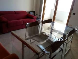 Foto - Appartamento viale San Bartolomeo, Canaletto, La Spezia