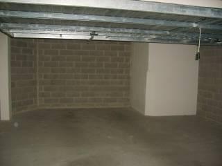 Foto - Box / Garage 30 mq, Carpi
