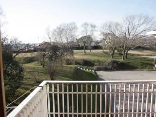 Foto - Appartamento via dei Fistulari 11-4, Fagagna