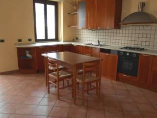 Foto - Appartamento frazione Polto 7, Trivero