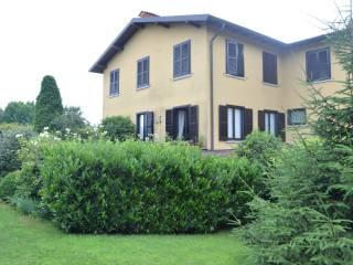 Photo - Apartment in villa Cascina Sant'Isidoro, Sant'isidoro, Carugo