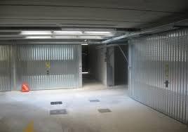 Foto - Box / Garage via Vittorio Alfieri, Seregno