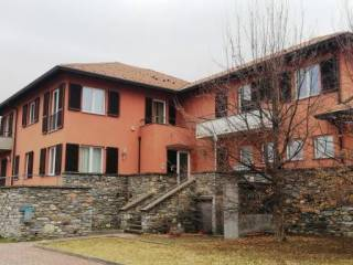 Ufficio Del Verde Varese : Annunci immobiliari vendita uffici e studi varese provincia pag. 9