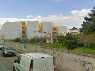 Foto - Terreno edificabile residenziale a Monteroni di Lecce