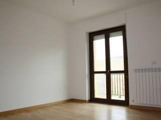 Foto - Appartamento nuovo, primo piano, Castelraimondo