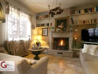 Foto - Villa, nuova, 160 mq, Pietrasanta