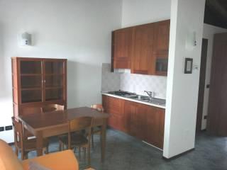 Foto - Appartamento buono stato, primo piano, Paludo, Latisana