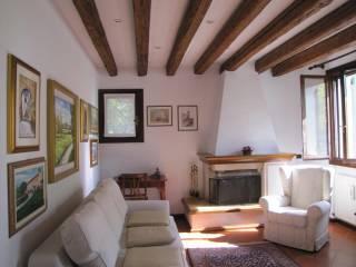 Foto - Villa via Santi 47, Casier