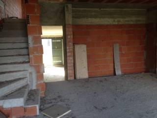 Foto - Villa, nuova, 120 mq, Graffignana