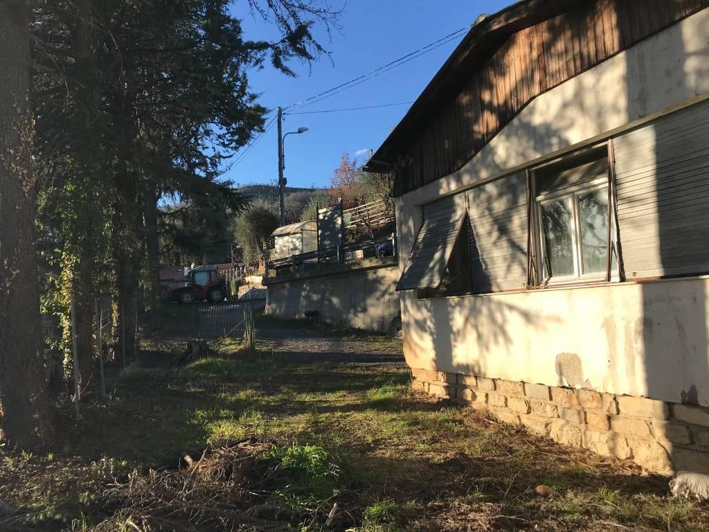 foto  Single family villa Borgata Costa Parrocchia, Ranzo
