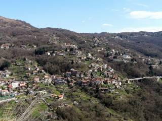 Foto - Quadrilocale via Monte San Michele, Bargagli