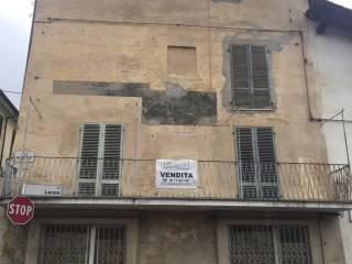 Photo - Building via Alessandria 1, Piasco
