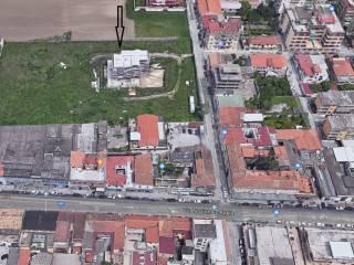 Foto - Terreno edificabile residenziale a Casagiove