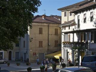 Foto - Rustico / Casale via 24 Marzo, Garbagna