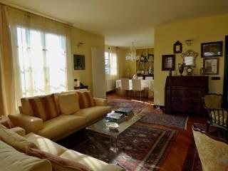 Foto - Villa unifamiliare via Parma 3-1, Salsomaggiore Terme