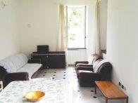 Foto - Appartamento piazza Giuseppe Mazzini, Chiavari