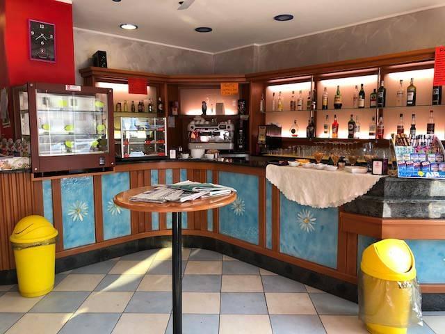 foto  Bar in Vendita a Cuneo