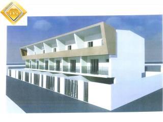 Foto - Villa via Leopoldo Santagata 234, Villa di Briano