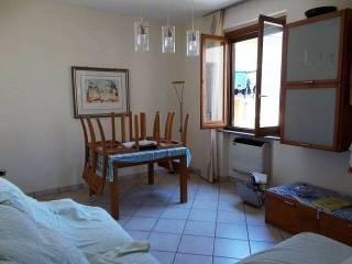 Foto - Bilocale via Casa Selva, Lauro