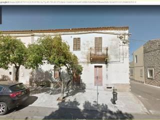Foto - Palazzo / Stabile, da ristrutturare, Telti