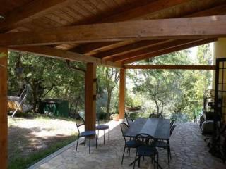 Foto - Villa, ottimo stato, 90 mq, Nerola