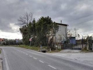 Foto - Villa via Quercia 6, Filottrano