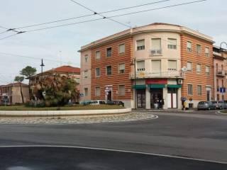 Foto - Palazzo / Stabile via Ferdinando Graziani 1, Rimini