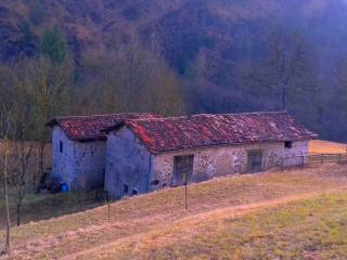 Foto - Rustico / Casale via Vobarno, Treviso Bresciano