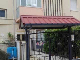 Foto - Appartamento via Centuripe 18, Borgo Nuovo - Castellana, Palermo