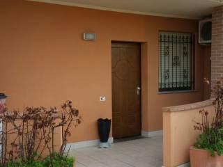 Case Toscane Agenzia Immobiliare : Casa toscana immobiliare agenzia immobiliare di cecina